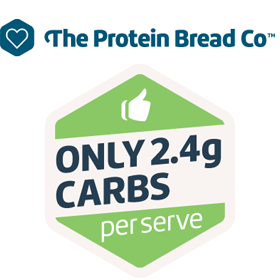 280x280_Ad_ProteinBread